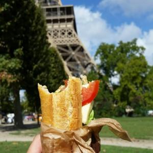 Oshatz, S - Fall 14 - Paris