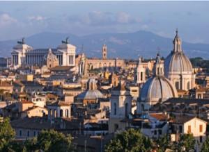explore-rome