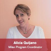 Alicia_Quijano