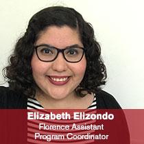 Elizabeth-Elizondo