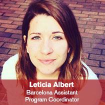 Leticia_Albert