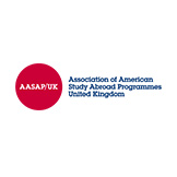 The Association of American Study Abroad Programmes United Kingdom