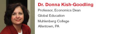 Donna-Kish-Goodling