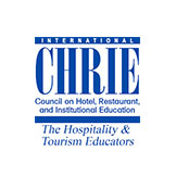 International Council on Hotel Restaurant and Institutional Education