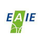 EuropAssociation for International Education