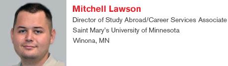 Mitchell Lawson