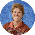 Mary Ann McGarry