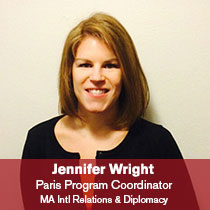 Jennifer Wright