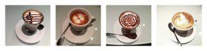 caffe-pics