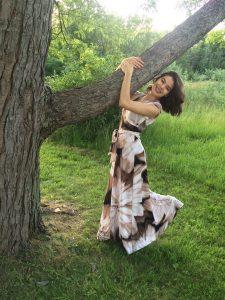 hurtado-becerra-luz blogger spring 2017