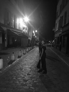 paris_ariana-1