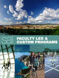 facultyledbrochure_icon