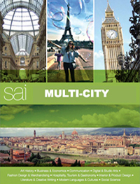multicity_brochure_icon