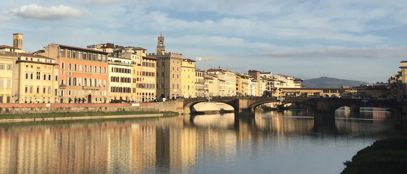 Florence Archives Sai Programs