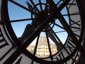 paris-clocktower