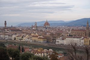 luz-florence-1