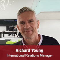Richard Young