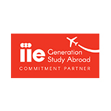 IIE – Institute of International Education Generation Study Abroad