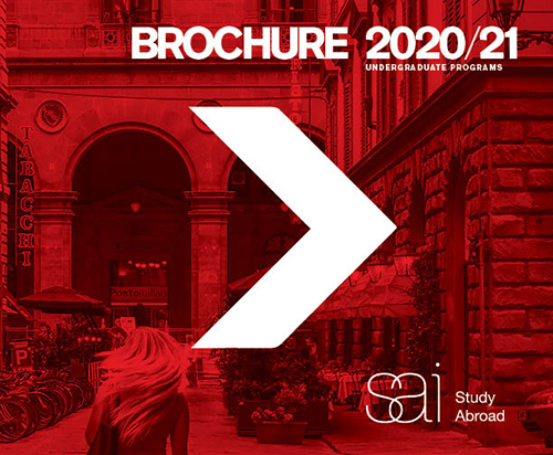 SAI brochure 2020/21
