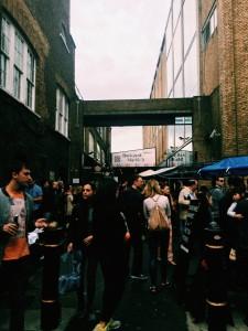 Shadlow, S - Fall 14 - London