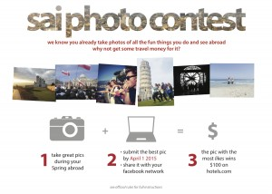 Photo Contest Flyer_Final