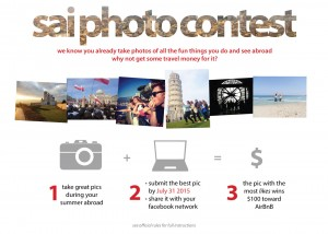 Photo-Contest-Flyer_Summer-15