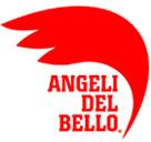 logo_angeli_del_bello